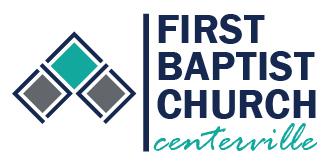 First Baptist Church of Centerville